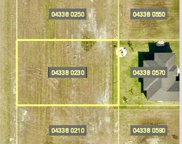 2345 Nw 38th Pl, Cape Coral image
