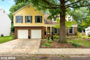 313 CANTERFIELD ROAD, Annapolis image