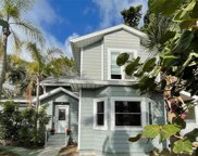 1804 Pass A Grille Way, St Pete Beach image