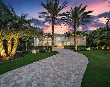 14958 Palmwood Road, Palm Beach Gardens