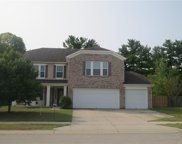 12453 Looking Glass  Way, Indianapolis image