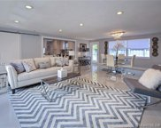 1612 Nw 6th Ave, Fort Lauderdale image