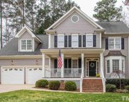 106 Creekhill Drive, Holly Springs image