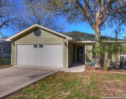 751 S Hill Ave, New Braunfels image