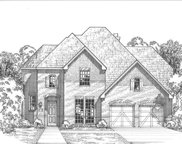 1621 Quail Creek Lane, Prosper image