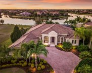 16409 Baycross Drive, Lakewood Ranch image