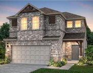 1051 Kenney Fort Crossing Unit 73, Round Rock image