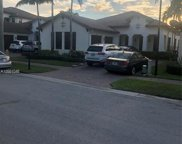 3090 Nw 84th Way, Cooper City image