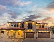 7010 San Felipe Rd, San Jose image