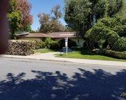 212 Haggin, Bakersfield image