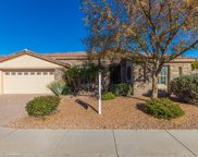 4390 E Ficus Way, Gilbert image