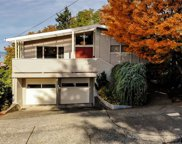 1107 N 27th St, Tacoma image