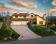 5860 West Greentree Drive, Somis image