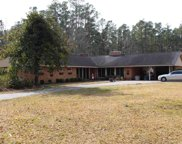 3270 Long Avenue Ext., Conway image