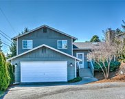 7732 26th Place SW, Seattle image