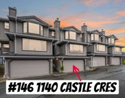 1140 Castle Crescent Unit 146, Port Coquitlam image