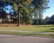 245 Shoreward Dr., Myrtle Beach image