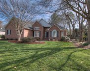 1818  Chesterfield Drive, Belmont image