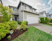 3918 178th St SE, Bothell image