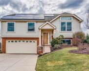 5052 Windriver Drive, Kennedy Twp image