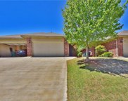 13715 Oxford Drive, Edmond image