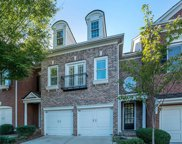 5305 Waters Edge Trail, Roswell image