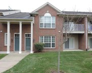 25105 Chesapeake Circle Unit 298, Commerce Twp image