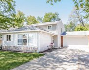 20688 North Elizabeth Avenue, Prairie View image