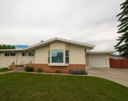 616 19th Ave Sw, Minot image