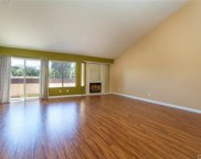 24837 APPLE Street Unit #F, Newhall image