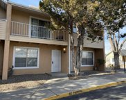 706 FRUIT Avenue NW Unit B, Albuquerque image