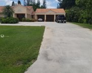 5131 Sw 186th Ave, Southwest Ranches image