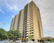 3883 Turtle Creek Boulevard Unit 2201, Dallas image
