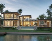 1050 Belle Meade Island Dr, Miami image