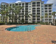 146 Palm Coast Resort Blvd Unit 102, Palm Coast image
