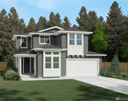 26538 225th Ave SE, Maple Valley image