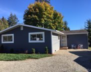 20831 58th Place W, Lynnwood image