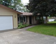 6324 Congressional Dr SE, Olympia image
