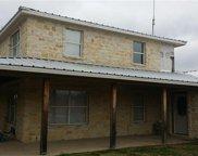 8401 County Road 206, Weston image