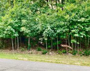 7 Country Village Road, Windham image