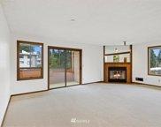 18606 52nd Avenue W Unit #245, Lynnwood image