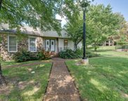 510 Sunberry Ct, Brentwood image