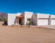 5335 E 14th Avenue, Apache Junction image