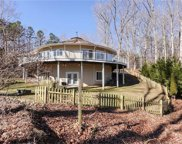 7358  Little Mountain Road, Sherrills Ford image