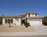 27314 N 65th Drive, Phoenix image