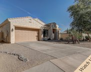 3592 E Powell Way, Gilbert image