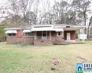 1905 Moncrief Rd, Gardendale image