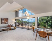 2480 St Louis Drive, Honolulu image