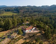 270 Franz Valley School Road, Calistoga image