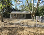 1786  Union Ridge Road, Placerville image